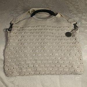 THE SAK BAG Crossbody/ Handles Bag